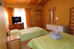 hotel_21