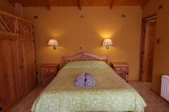 hotel_23