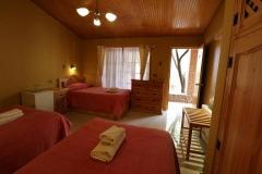 hotel_43