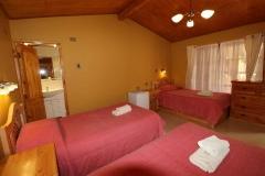 hotel_44