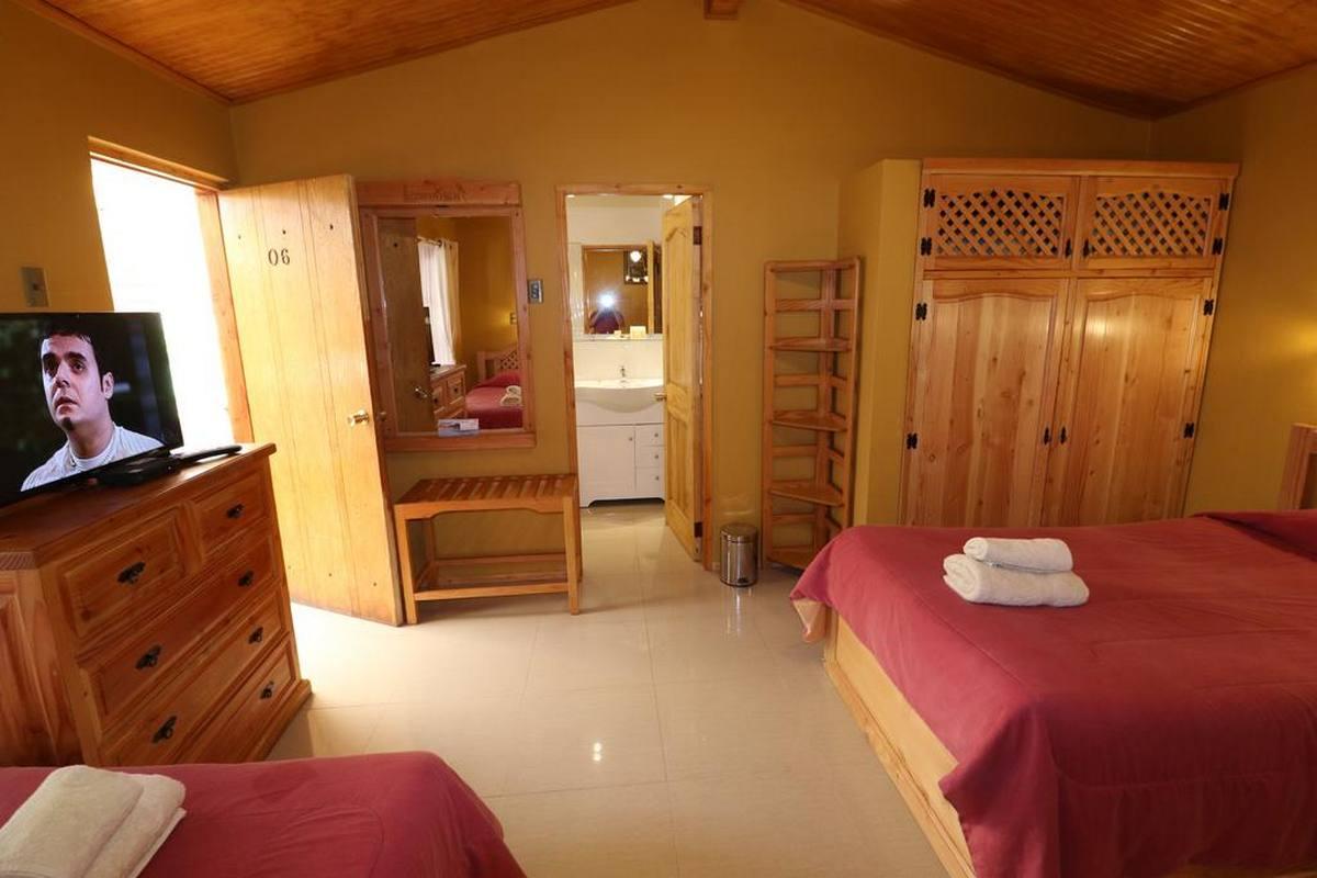 hotel_10