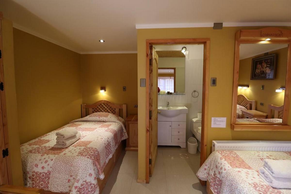 hotel_15