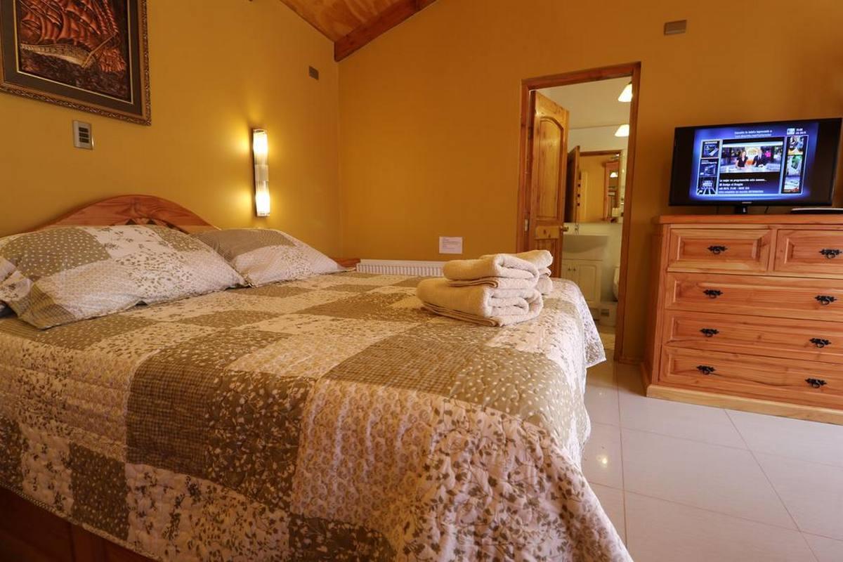 hotel_19