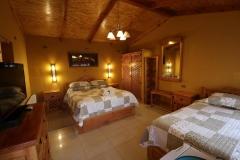hotel_40