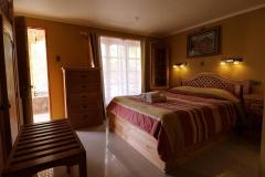 hotel_41