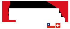 Corvatsch Chile - Hotel, hostal y excursiones en San Pedro de Atacama